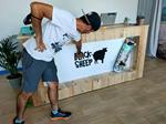 Une nouvelle banque d'accueil pour la société Black Sheep