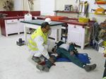 11 Salariés polyvalents deviennent Sauveteurs Secouristes du Travail